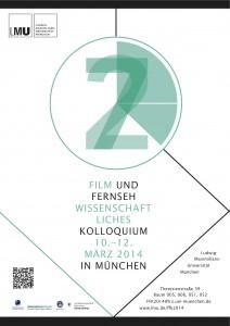 FFK 2014 poster