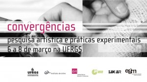 Convergencias Foto