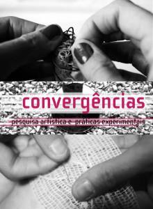 Convergências